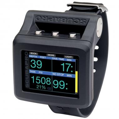 G2 WRIST (Computer only)