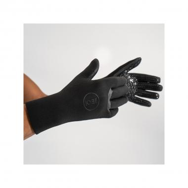 3mm dive glove
