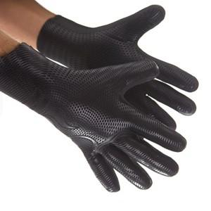 5mm dive glove