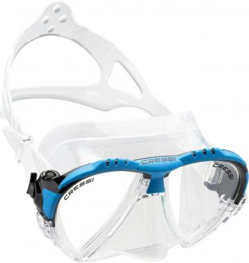 Matrix mask sil clear