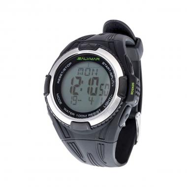One plus freediving watch computer