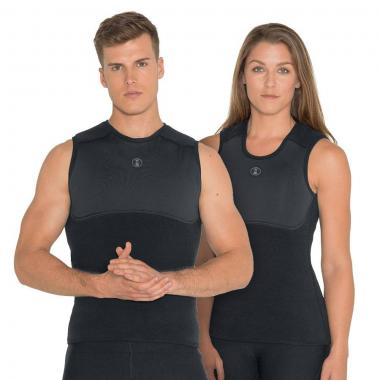X-core mens/woman vest
