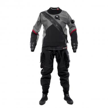 DRYSUIT EMOTION PLUS standard